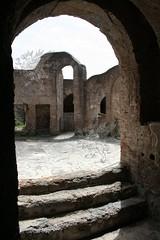 Alcuni Mitrei di Ostia_105