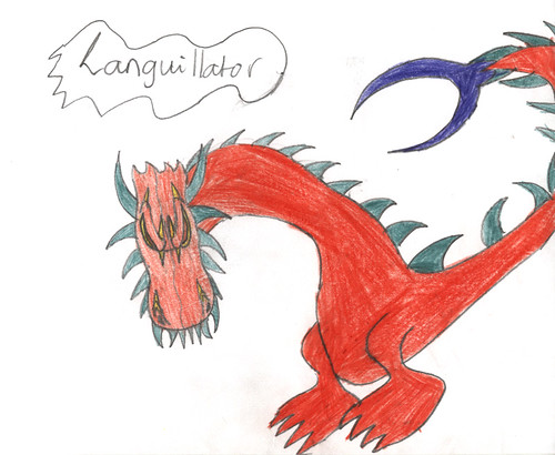 Languillator