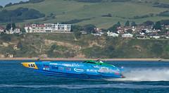 IMG_8688 (redladyofark) Tags: race martini dry torquay powerboat cowes smokin aces a7 a60 h9 silverline 2015 a47 b74 h90 b110 c106 h858