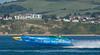 IMG_8688 (redladyofark) Tags: a60 cowes torquay powerboat race 2015 a7 a47 h90 b110 h858 c106 h9 dry martini silverline b74 smokin aces speed water boat sea