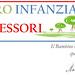 Centro Infanzia Montessori, Terni