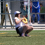 Petone FC v Palmerston 12