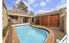 4 Strong Place, Belconnen ACT