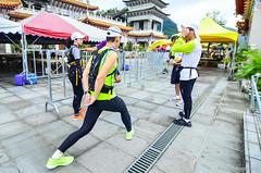 47 DSC_9162 (Frankie Tseng ()) Tags: sports sport race 50mm nikon outdoor flash running tokina runners nikkor 70300mm runner tamron 90mm f8 1224mm f28 f4 1870mm sportsphotography otterbox trailrunning aae sb900 yongnuo yn568