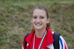 Giulia Malagrida