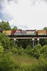 _MG_5850 (Revise_D) Tags: magazine graffiti graff freight pawn revised neto texer bsgk benching fr8heaven benchingsteelgiants