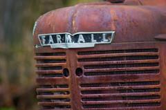 Proud Brand (GSankary) Tags: fall farm farms ruralscenes farmscenes farnall