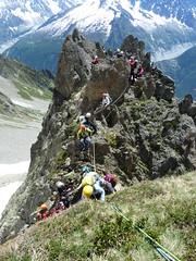 Grand_Parcours_alpinisme_Chamonix-Concours_2014_ (15)