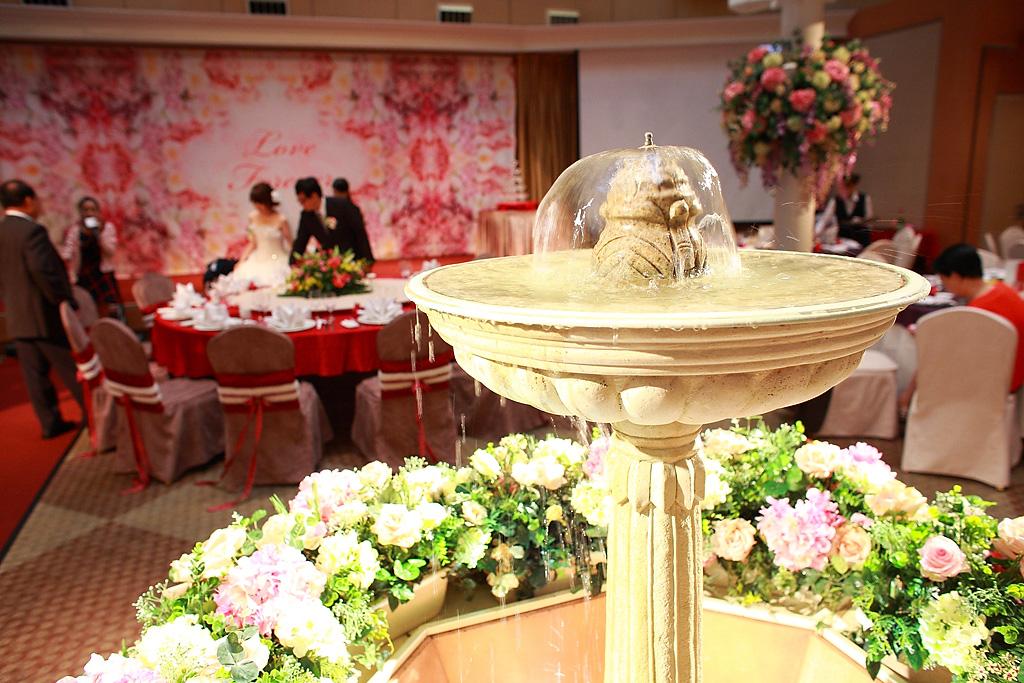 My wedding_0860