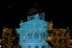 Rendezvous Bundesplatz 2015 - Das Juwel der Berge am Bundeshaus in der Stadt - Altstadt Bern im Kanton Bern der Schweiz (chrchr_75) Tags: chriguhurnibluemail ch christoph hurni chrchr chrchr75 chrigu chriguhurni oktober 2015 albumzzz201510oktober albumstadtbernnacht stadtbern kantonbern nacht night nuit notte 夜 stadt city ville altstadt bern bärn berna berne bundesstadt zähringerstadt unesco welterbe hauptstadt schweizer albumstadtbern meinbern シティ by 城市 città город stad ciudad chriguhurnibluemailch schweiz suisse switzerland svizzera suissa swiss sveitsi sviss スイス zwitserland sveits szwajcaria suíça suiza