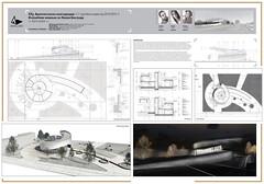 201415_OASA_9_SP2_Arhitektonske_konstrukcije_19