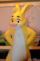 Rabbit (disneylori) Tags: rabbit disney disneyworld winniethepooh characters wdw waltdisneyworld magickingdom townsquare disneycharacters winniethepoohcharacters nonfacecharacters meetandgreetcharacters