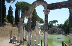an introduction to the history of architecture of the ancient roman empire An introduction to ancient rome: engaging history, a free online course  you  will learn about the romans, their gods, art and architecture,.
