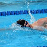"<b>1185</b><br/> Men's Swimming Grinnell <a href=""http://farm6.static.flickr.com/5629/22674732767_982ae1c90b_o.jpg"" title=""High res"">∝</a>"