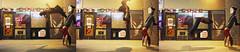 Wall Flip (reecord2) Tags: arizona 50mm dance martialarts karate flip gymnastics fullframe parkour richardsheehan