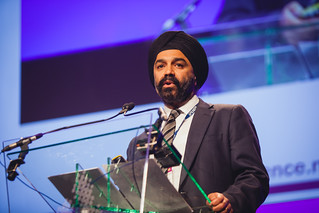 2015 NCRI Cancer Conference  (6)