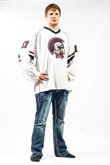 A69D2958-2 (m.hvidsten) Tags: 17 gr12 201516 kyleskaja newpraguehighschoolboyshockey201516 newpraguehighschoolboyshockey