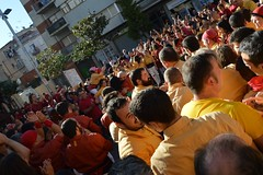 """1 Diada Teula 209.1 • <a style=""""font-size:0.8em;"""" href=""""http://www.flickr.com/photos/132883809@N08/22847457804/"""" target=""""_blank"""">View on Flickr</a>"""