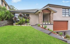 4 Stable Place, Elermore Vale NSW