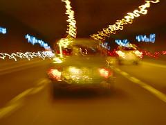 35-RF-27 PEUGEOT 504 in Tunnel (ClassicsOnTheStreet) Tags: classic sedan utrecht motorway tunnel autobahn 70s oldtimer streetphoto spotted colourful 1970s 1977 saloon a2 peugeot 504 berline streetview straatbeeld kleurrijk strassenszene pininfarina snelweg bewogen 2015 onk pkw klassieker gespot nachtopname inmove straatfoto carspot 35rf27 cwdlp