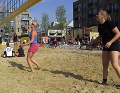 2008-06-28 Beach zaterdag098_edited