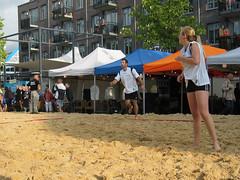 Beach 2011 do 019