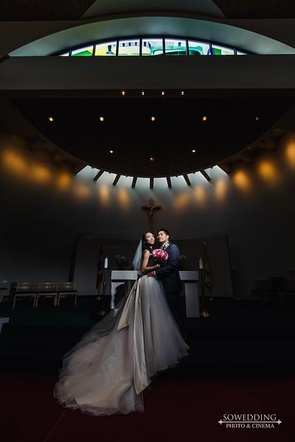 Kim&Allen-wedding-HL-SD-0103