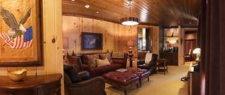 South Dakota Luxury Pheasant Lodge - Gettysburg 6