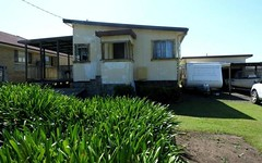 Address available on request, Wingham NSW