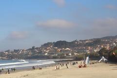 Campeonato de surf en Patos (pegaso2080) Tags: surf pontevedra nigrn radevigo playadepatos electricprotour
