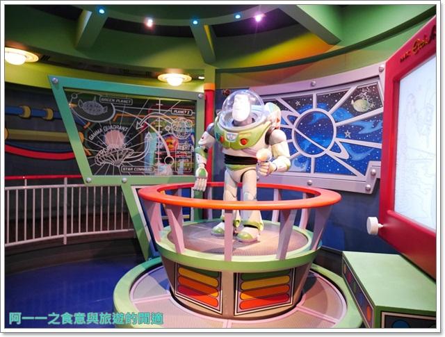 香港迪士尼樂園.懶人包.玩樂攻略.hongkongdisneylandimage022
