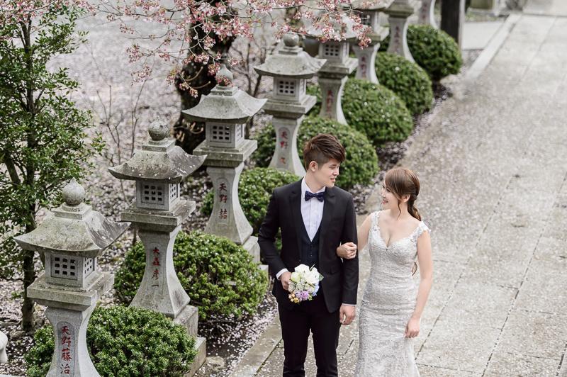 日本婚紗,東京婚紗,河口湖婚紗,海外婚紗,新祕藝紋,新祕Sophia,婚攝小寶,cheri wedding,cheri婚紗,cheri婚紗包套,KIWI影像基地,DSC_7594