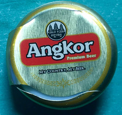 Camboya A (3).jpg (danielcoronas10) Tags: angkor as0ps120 beer country nlls premium crpsn034