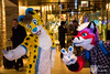 MFF2015-5 (AoLun08) Tags: costume furry convention anthropomorphic anthro mff fursuit mwff midwestfurfest fursuiter fursuiting mff2015 mwff2015 midwestfurfest2015
