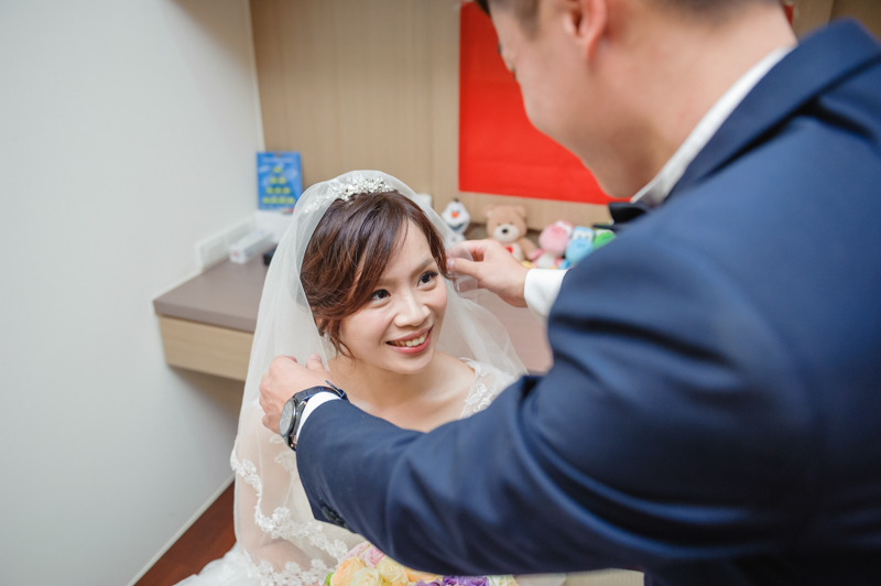 芙洛麗婚攝,芙洛麗,芙洛麗婚宴,婚攝小勇,台北婚攝,紅帽子工作室-116