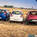 Maruti-Alto-vs-Renault-Kwid-vs-Hyundai-Eon-15