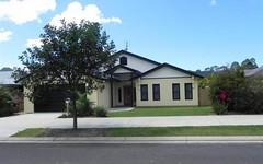 48 Tuckeroo Avenue, Mullumbimby NSW