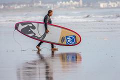 Gump15-194 (whiteyk63) Tags: demo sup fraisthorpe juiceboardsports