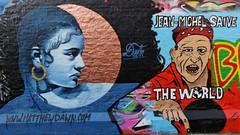 Matthew Dawn / Hard / Werregarenstraatje - 24 dec 2015 (Ferdinand 'Ferre' Feys) Tags: streetart dawn graffiti belgium belgique hard belgië urbanart graff ghent gent gand graffitiart arteurbano artdelarue urbanarte hardnesh matthewdawn