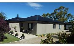 6 Mackay Street, Berridale NSW