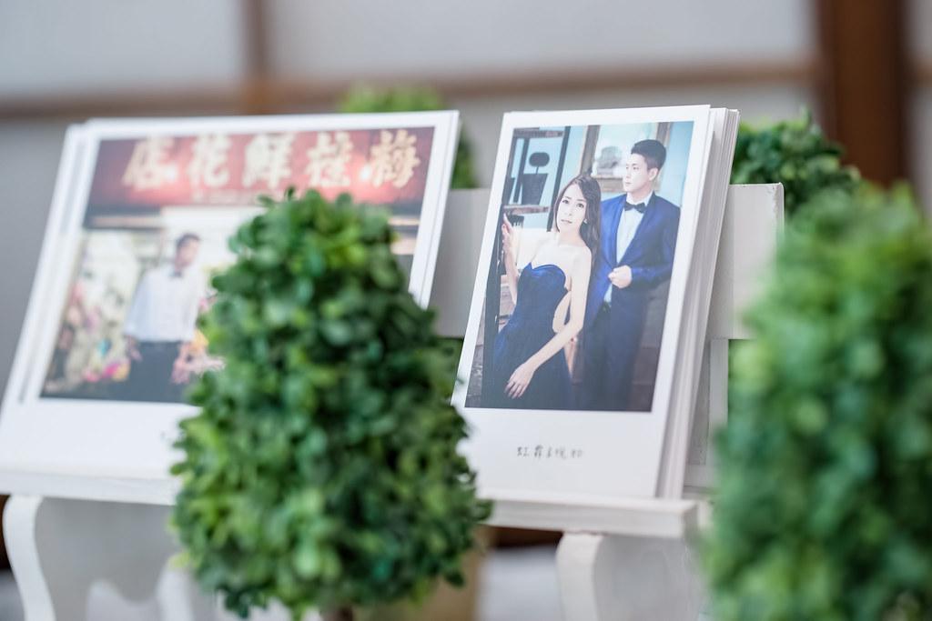 京饌,京饌日本料理,京饌庭園日本料理,婚攝卡樂,Willy&Eva015