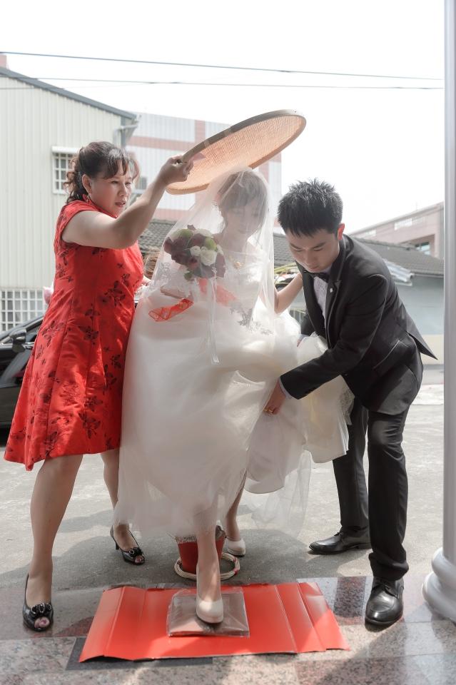 台南婚攝-109