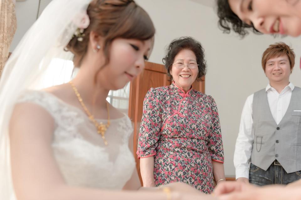 台南婚攝-017