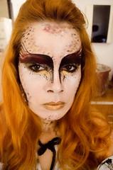 20131205-DSC_2227SELECT (vaniasilva100) Tags: halloween halloween2016 makeup makeupartistic make model 2016 drago drogon game thrones gameofthrones girl artistic arte inspirao