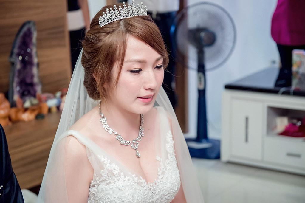 044新竹婚攝