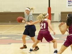 DJT_6293 (David J. Thomas) Tags: sports athletics basketball alumni homecoming lyoncollege scots batesville arkansas women