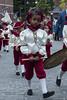 kroning_2016_192_023 (marcbelgium) Tags: kroning processie maria tongeren 2016
