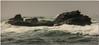 Roiling Sea (MyRidgebacks - Sharon C Johnson) Tags: halfmoonbay mavericks anangrysea roilingwaves awesome sharoncjohnsonphotography magicunicornmasterpieces magicunicorntheverybest