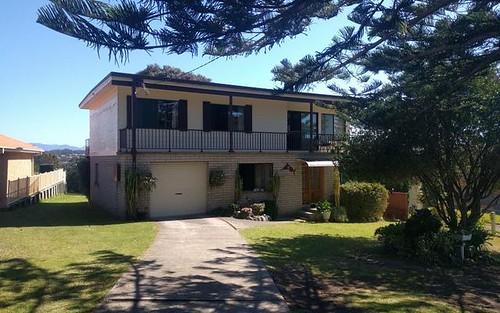 13 Allenby Road, Tuross Head NSW 2537