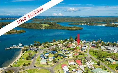 109 Greenwell Point Road, Greenwell Point NSW 2540